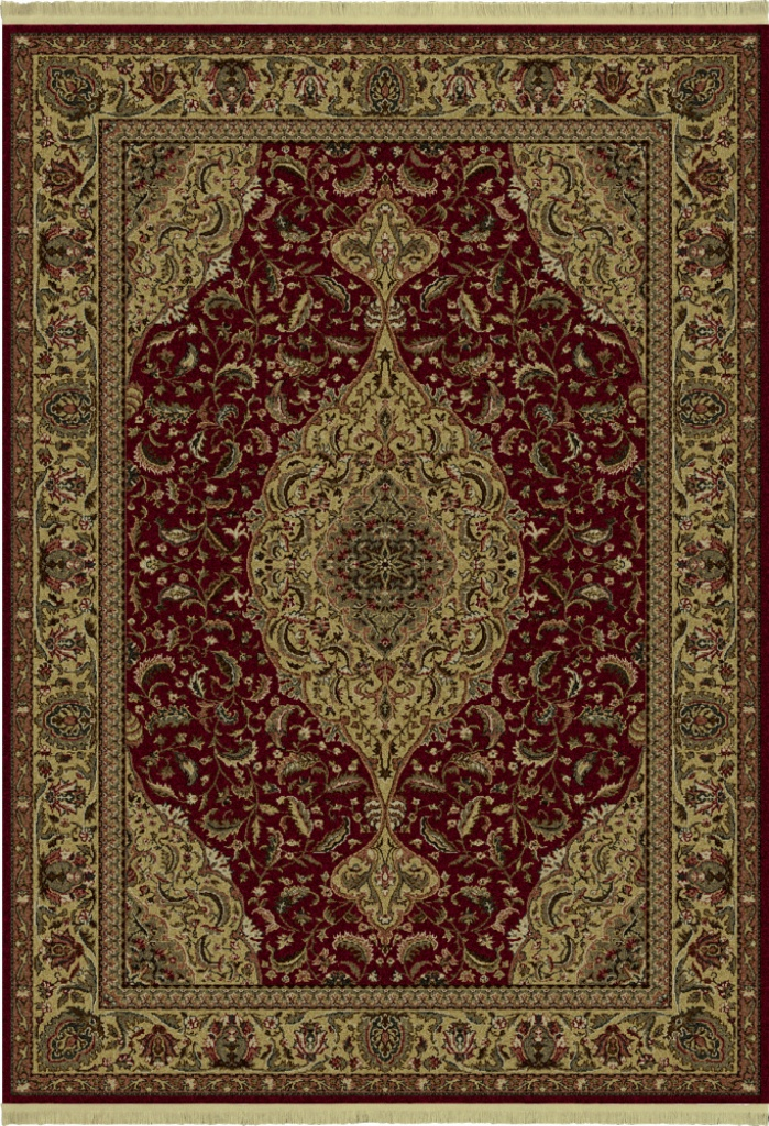shaw rugs shaw area rug KLXXAYH
