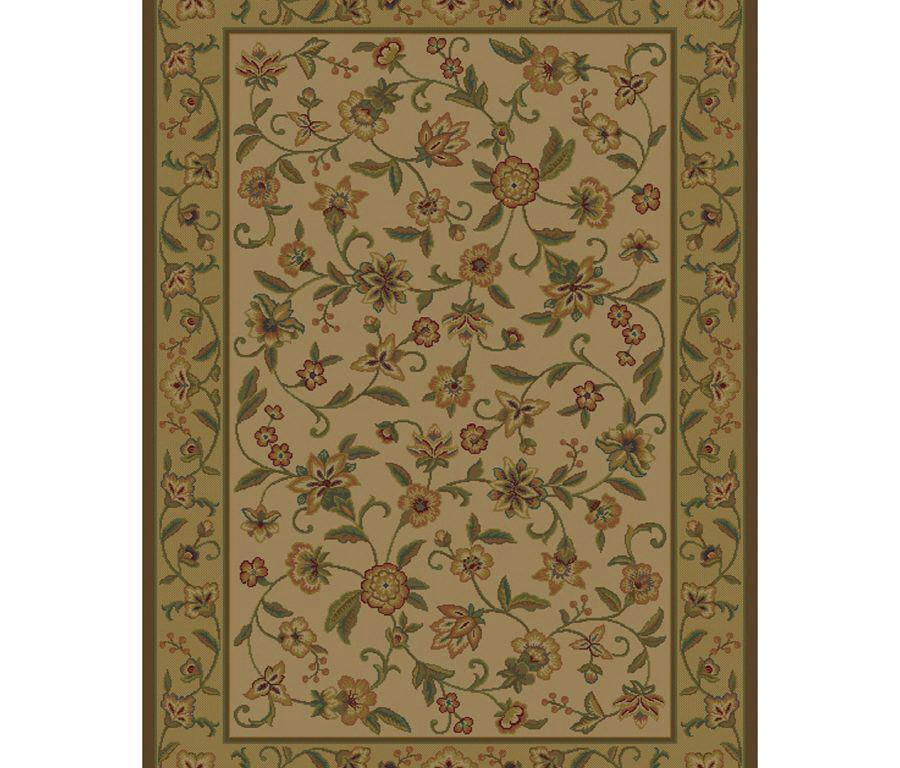 shaw rugs shaw area rug shaw area rugs 9x12 VPFQYGU