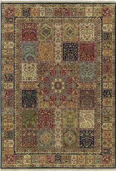 shaw rugs shaw living impressions elipse multi rug | area rugs | pinterest RJPNIAQ