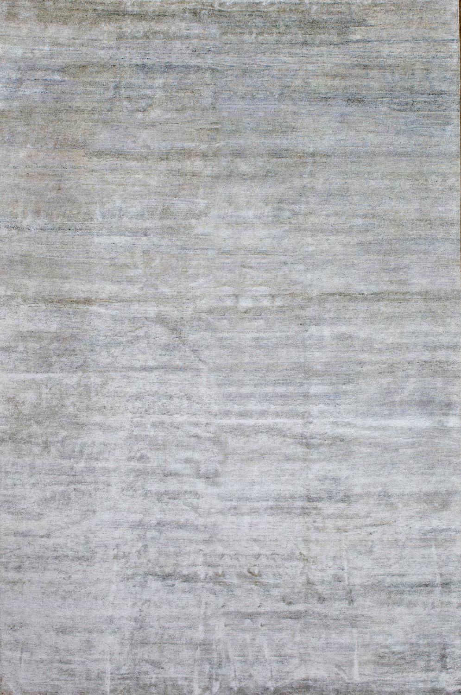 silk rug texture bamboo silk rugs EPJQCKX