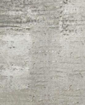 silk rug texture banana silk rug n10983. arrow down  47161db02bae4ef92bdede423862e8f0c2b91f81311572b5a8bb90eef3001a34 MGTBSBC