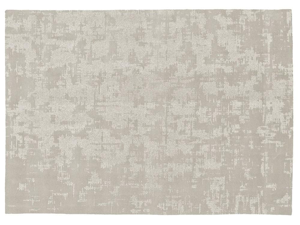 silk rug texture istos white botanical silk rug NZSXZOF