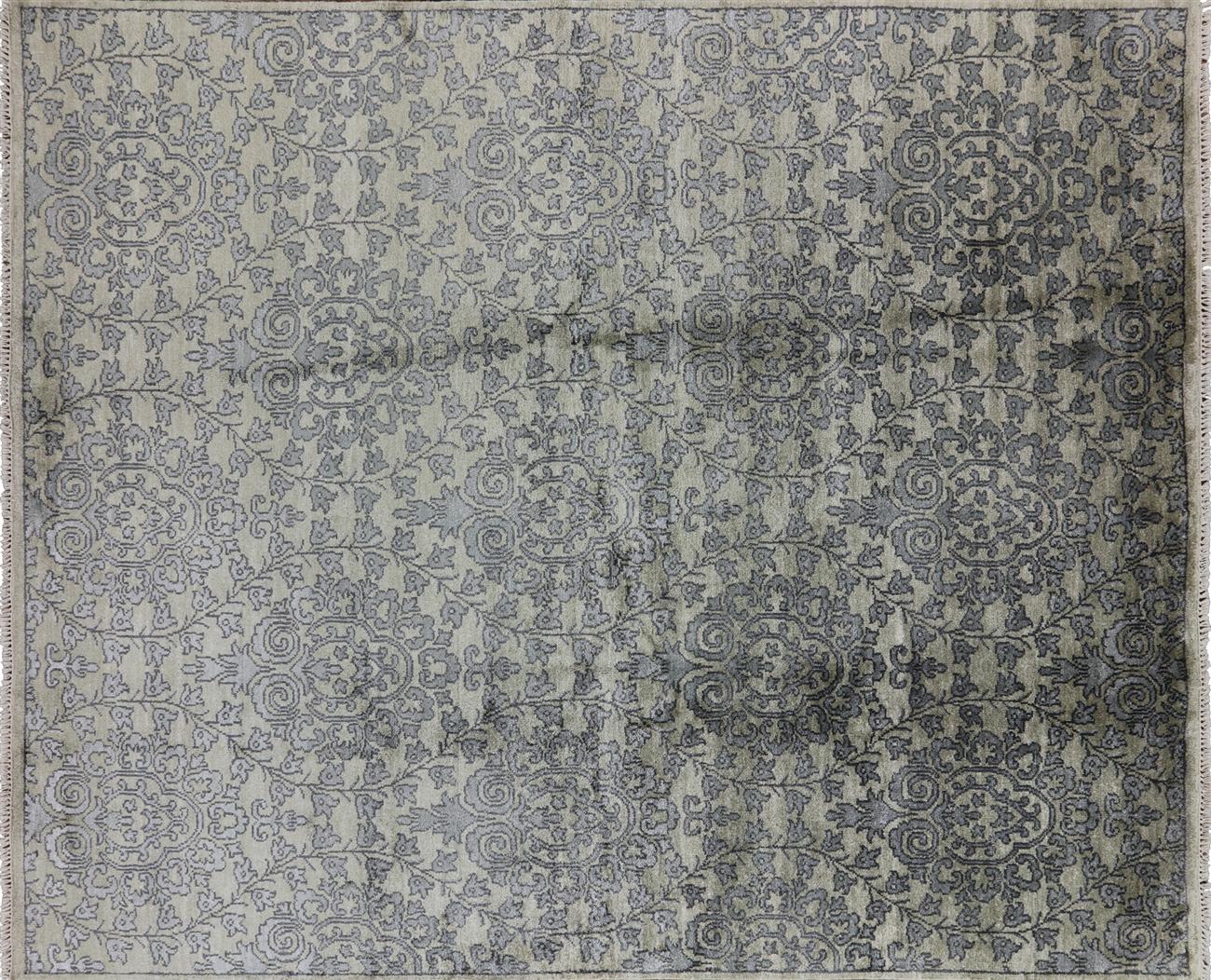 silk rug texture view larger photo LPARZKG