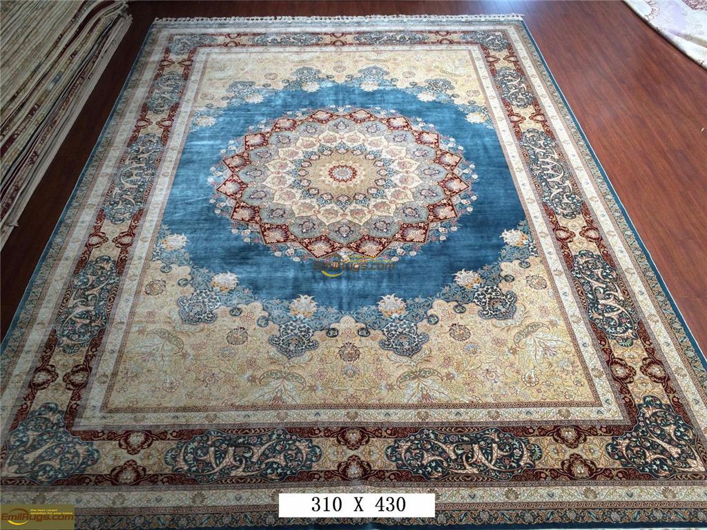 silk rugs 10x14 silk rugs4 YUFTEVH