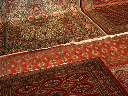 silk rugs silk rug cleaning LBBIWXM