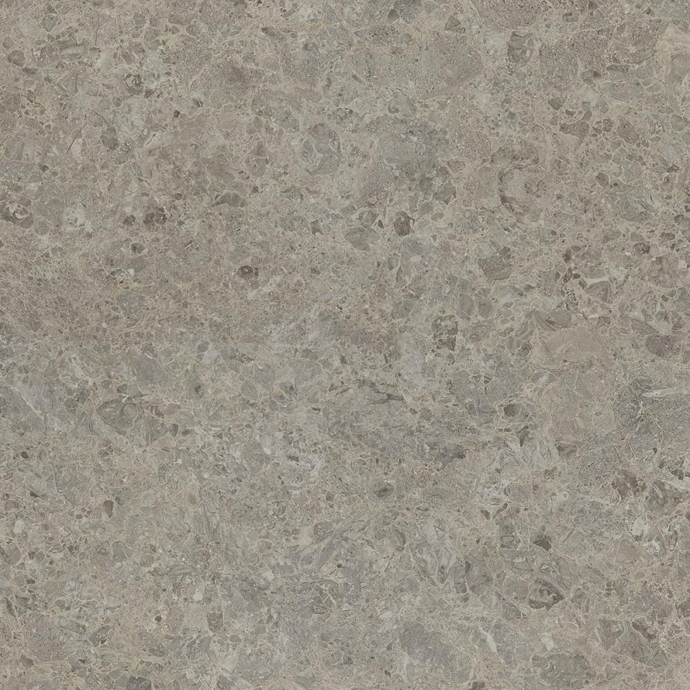silver shalestone, matte laminate sheet | formica 9307 TCYSUNB