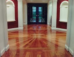 simple and best wood flooring XLFNOPA