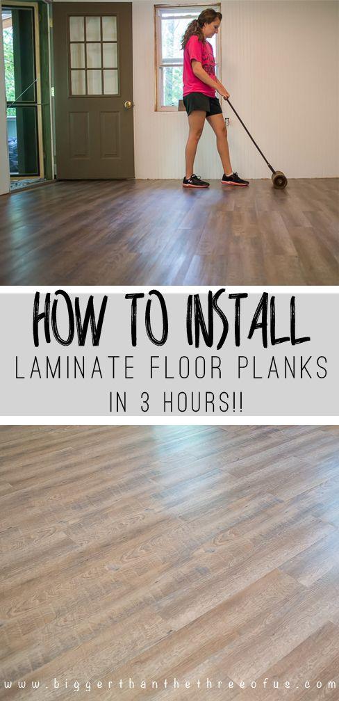 Simple laminate flooring best 25 diy flooring ideas on pinterest repair floors plywood simple  basement WXOPOOW