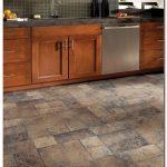Simple laminate flooring installation diy