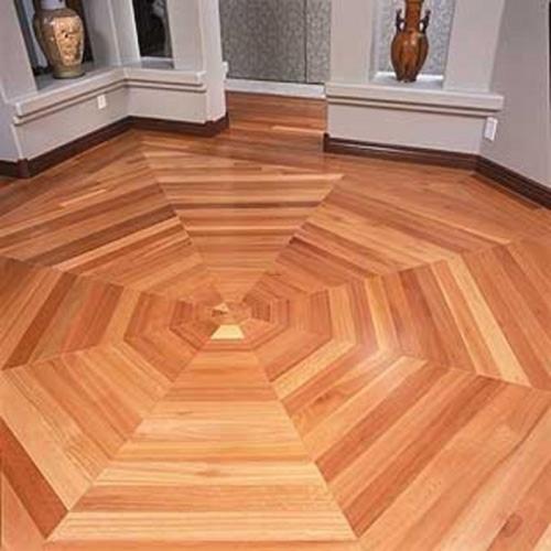 Simple laminate flooring laminate flooring design simple inside floor HEUFVQW