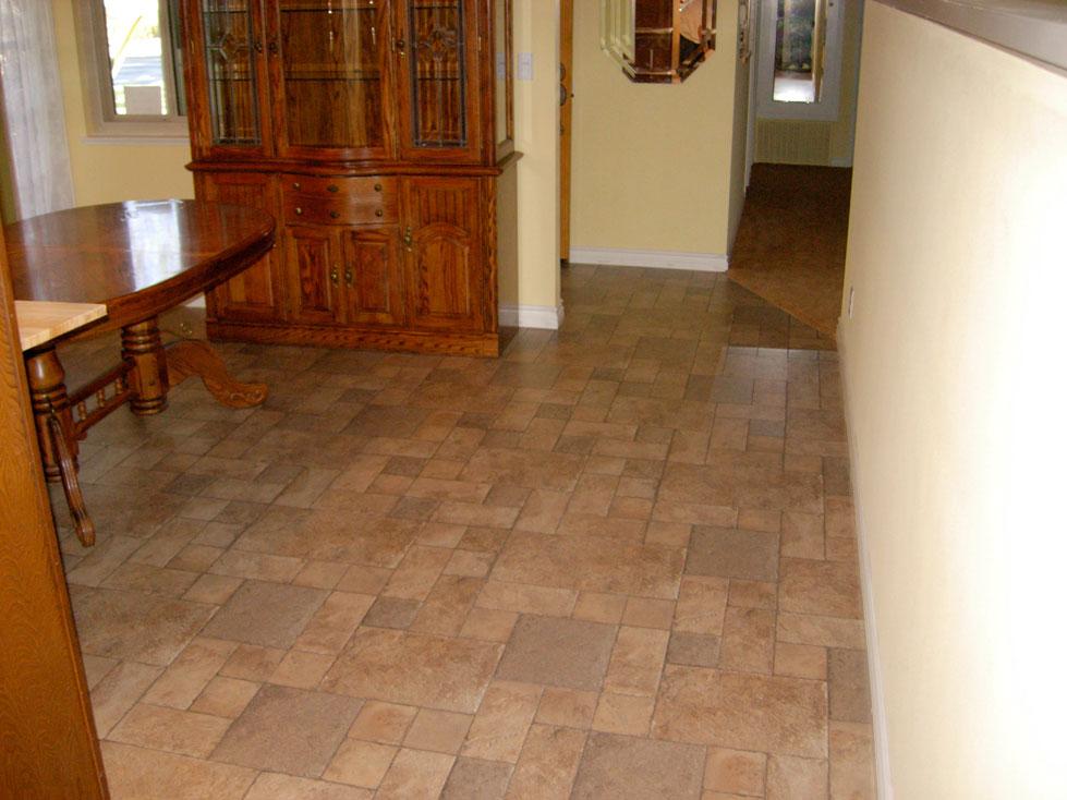 Simple laminate flooring laminate flooring lowes simple bruce laminate flooring lowes laminate tile  u0026 stone YWQPSZV