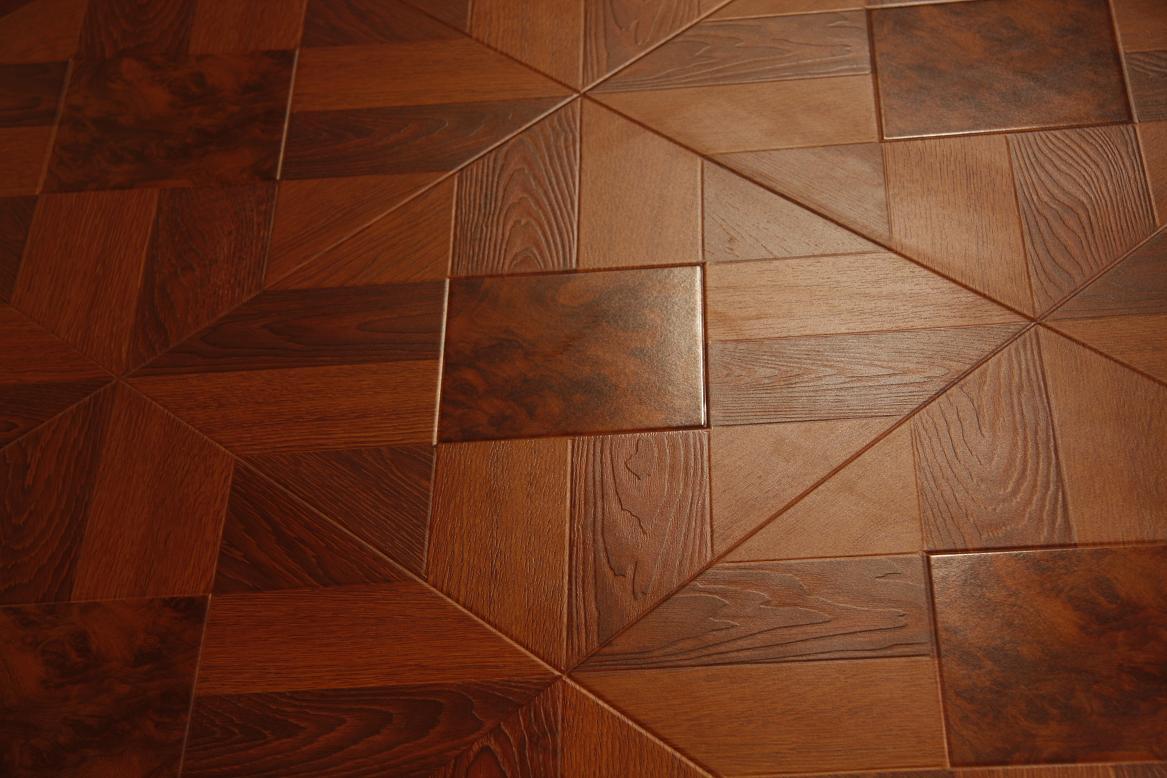 Simple laminate flooring natural simple design of the laminate flooring herringbone design that has  modern XKKCAQJ