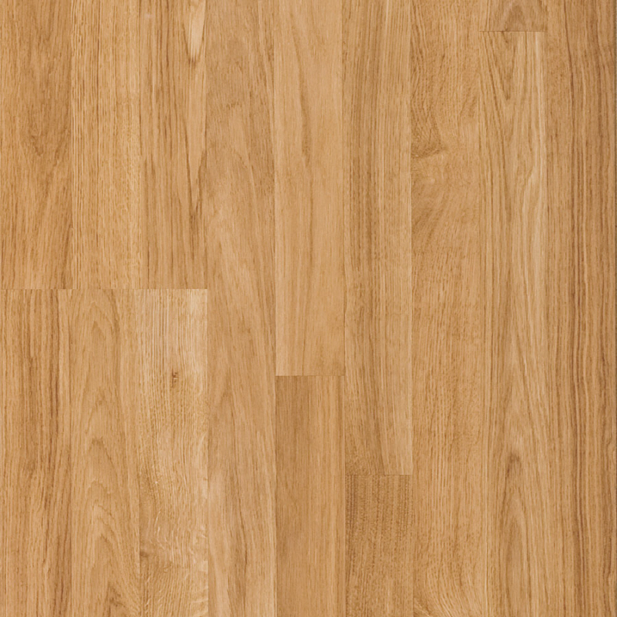 Simple laminate flooring pergo simple renovations 7.61-in w x 3.97-ft l lancaster oak wood plank HDJEJYS