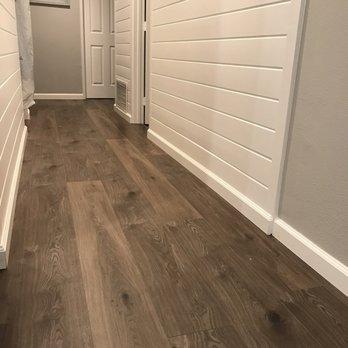 Simple laminate flooring thanks simple floors for everything!!! photo of simplefloors - orange, ca,  united VHOQNKC