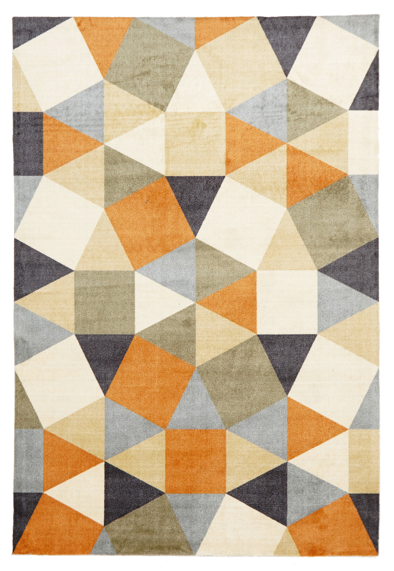 sku #netw4498 pixel modern rug is also sometimes listed under the following SHCAQXR