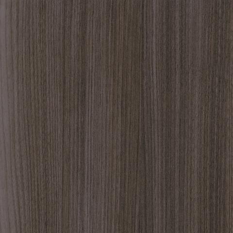 skyline walnut 7964k laminate sheet, woodgrains - wilsonart VCCWZLT