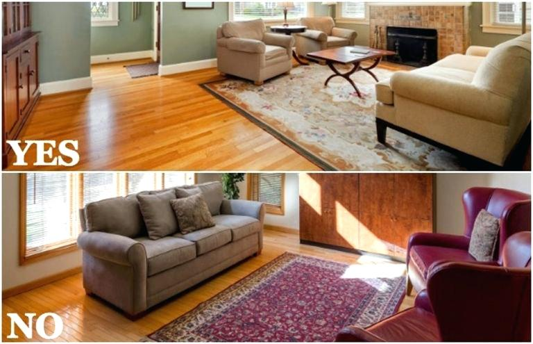 small area rugs for bedroom best of small area rugs how to choose KZBHVJZ