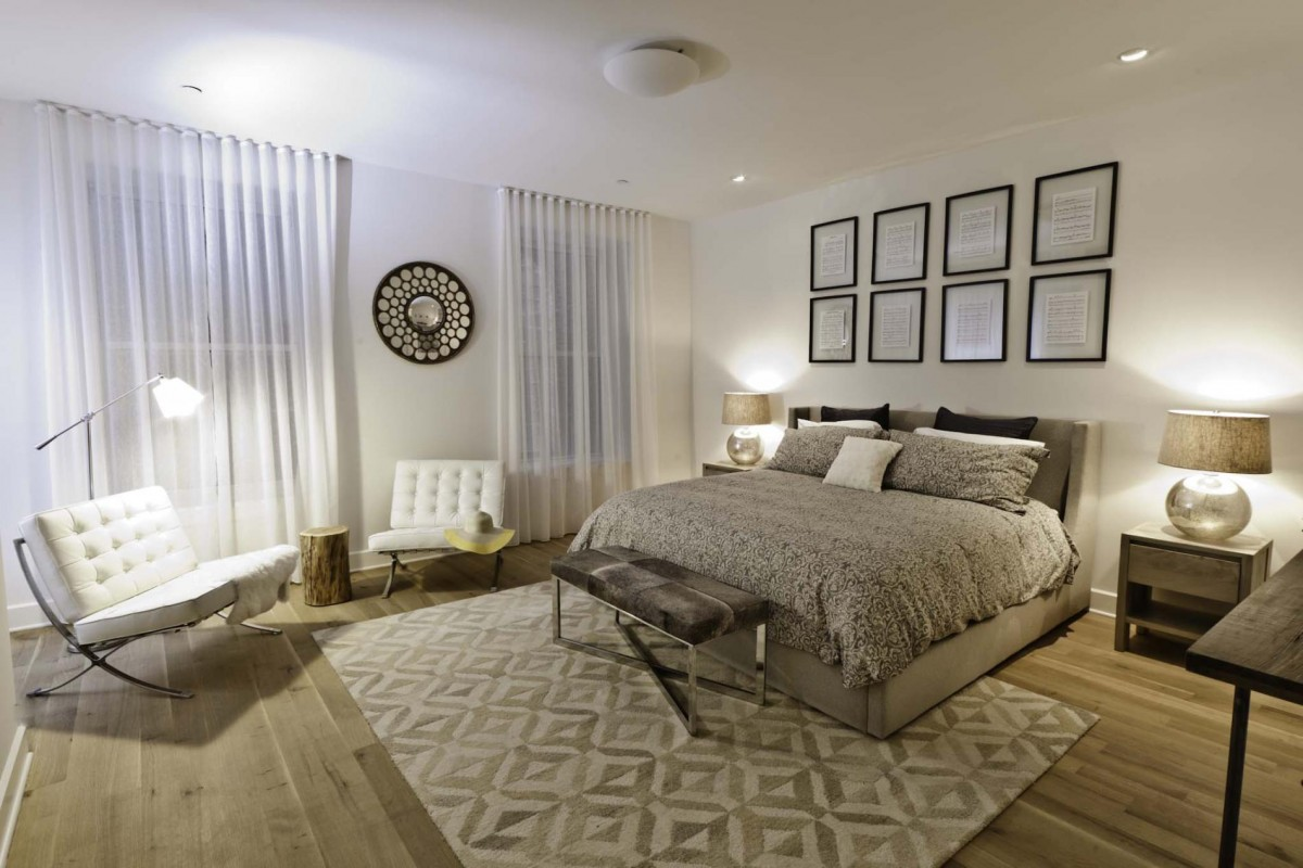 small area rugs for bedroom photo - 1 UXIBCLX