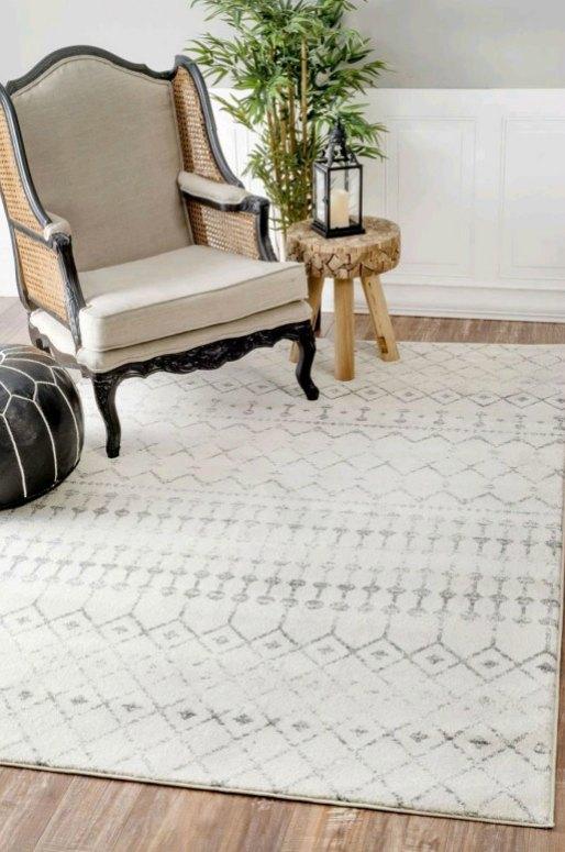 small area rugs JOLAGYU