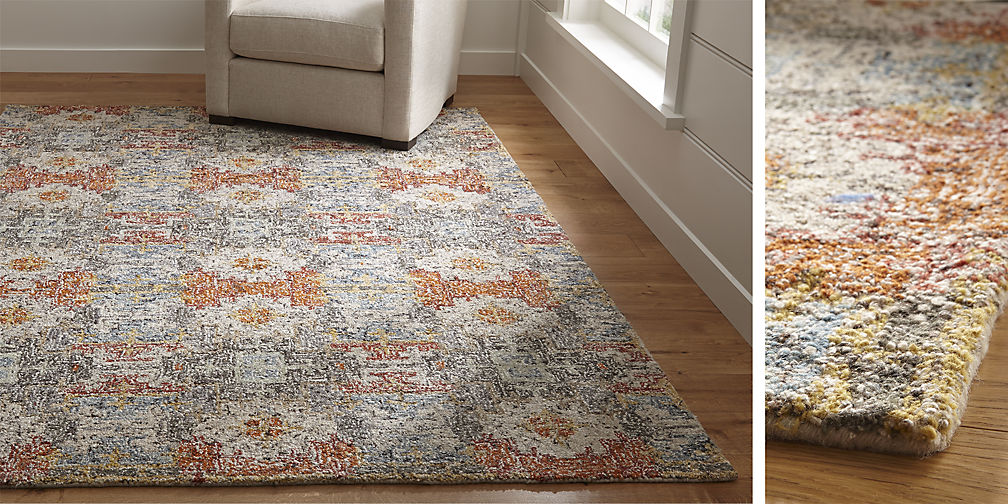 small area rugs square rug 8x8 rug 88 rugs nbacanottes rugs ideas in square area rugs VIULKCK