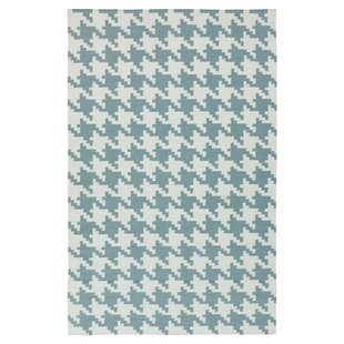 small rugs atkins ivory u0026 blue accent rug OJUIUZD