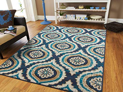 small rugs new small rug for living room and kitchen 2x3 rugs with circles 2x4 DWDHUNE