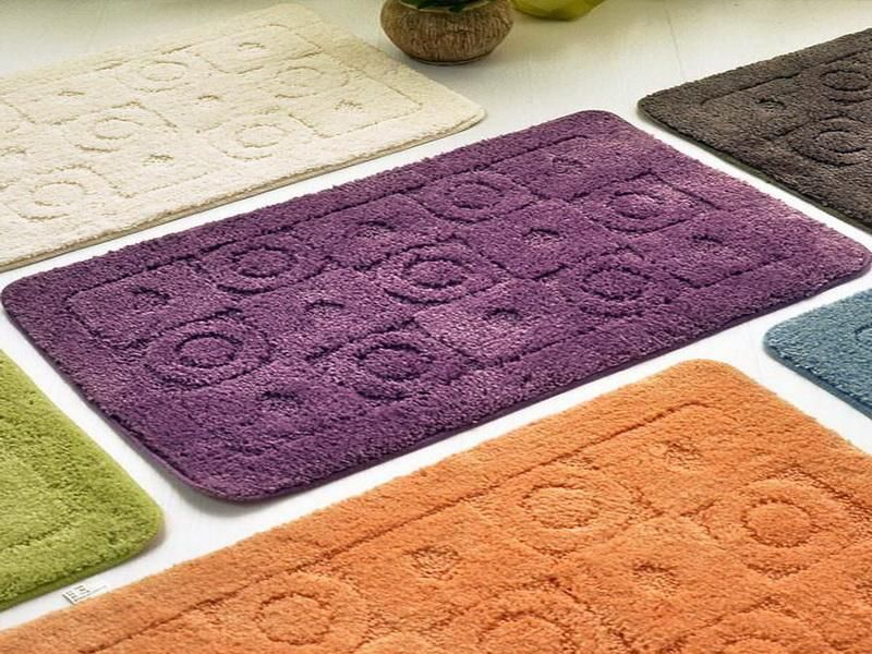 small rugs small area rugs for bathroom different colors QWELXBE