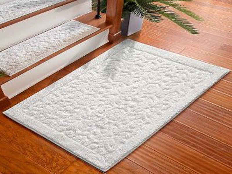 small rugs washable small white rug KSDUMWX