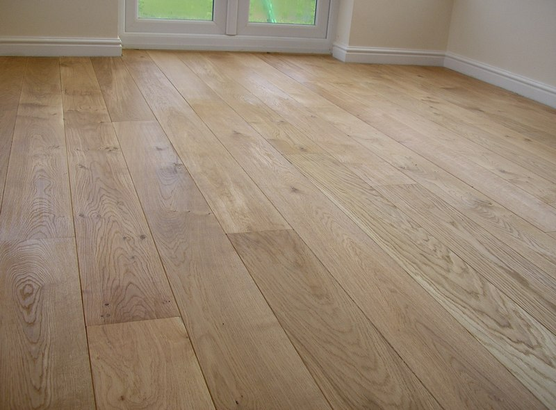 solid french oak flooring KVGYXEA