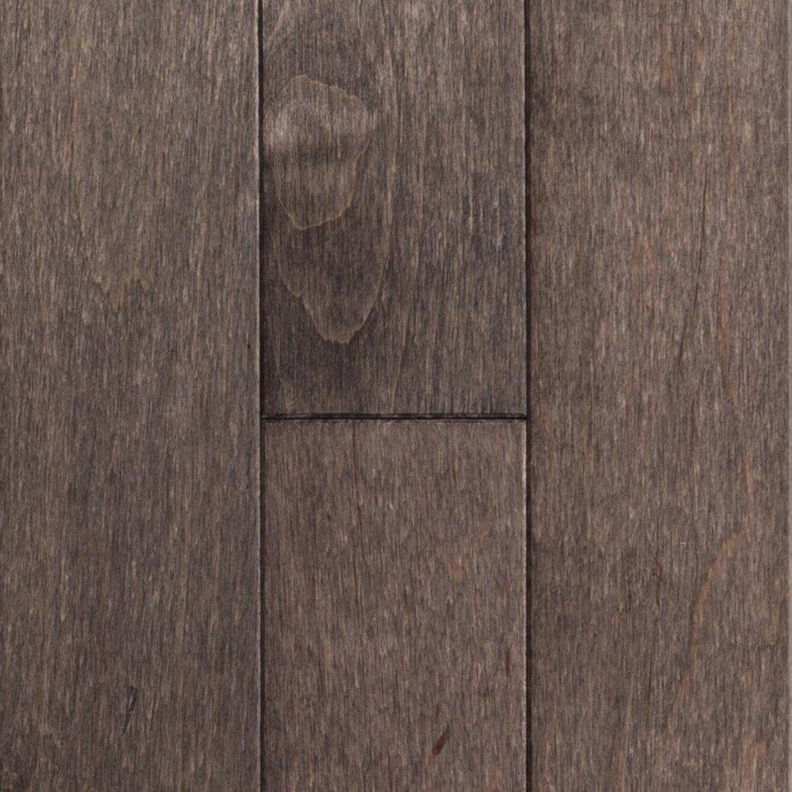 solid hardwood floor platinum maple smooth solid hardwood - 3/4in. x 3in. - 100109255 | floor THPPBLC
