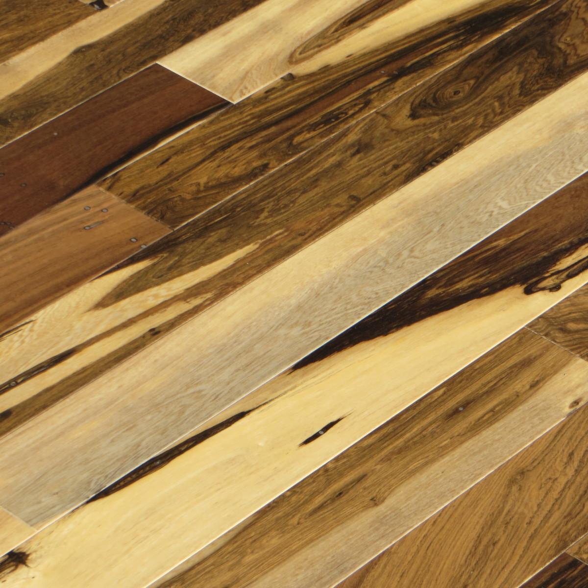 solid hardwood flooring brazilian pecan hardwood flooring | prefinished solid hardwood floors,  elegance plyquet wood CKATSUV