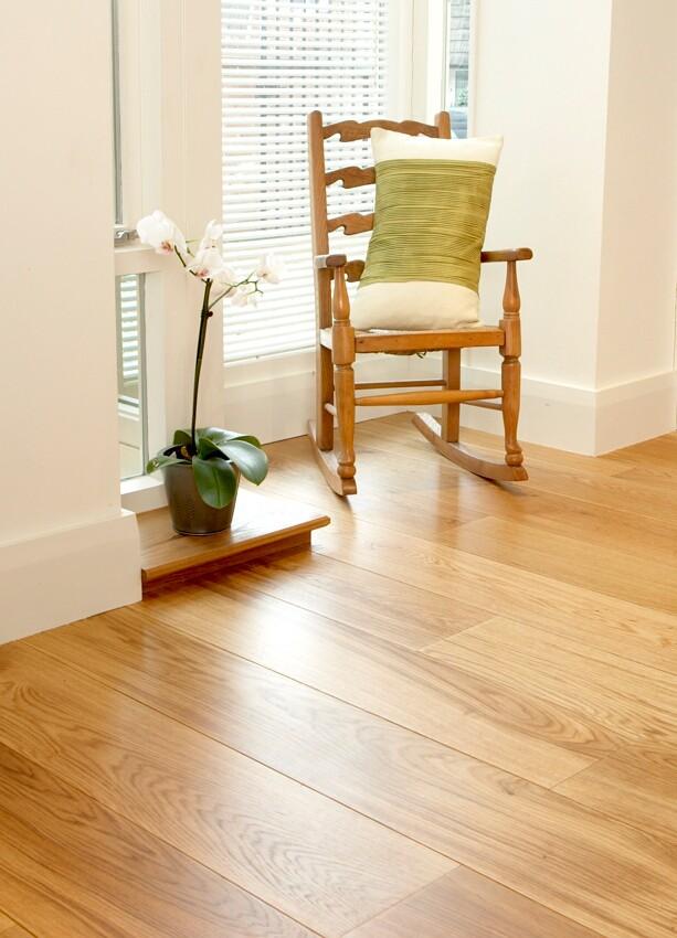 solid oak flooring stunning solid oak wood flooring classic grade solid european oak flooring ODEXDYL