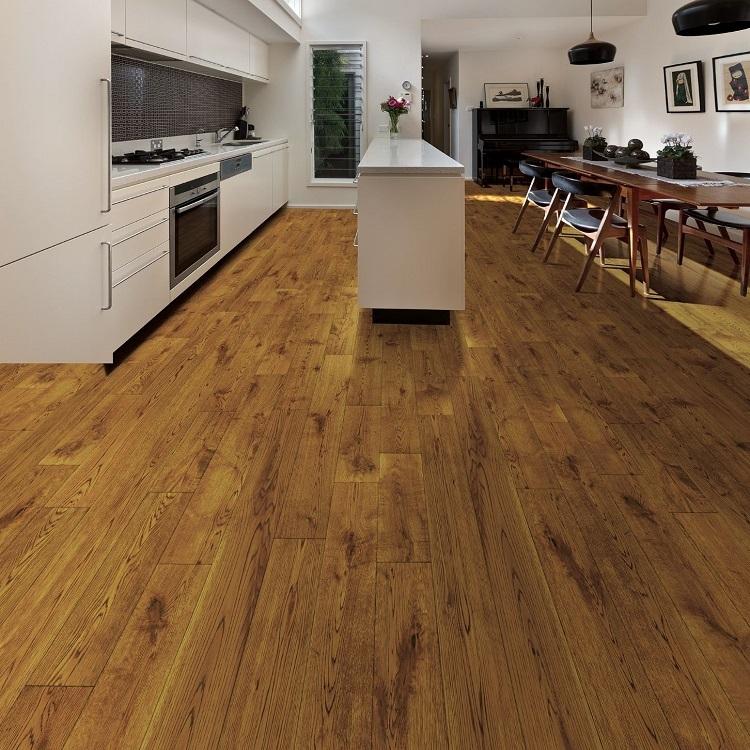 solid oak flooring tuscan 120mm golden oak tf02 solid wood flooring FZCQFXM