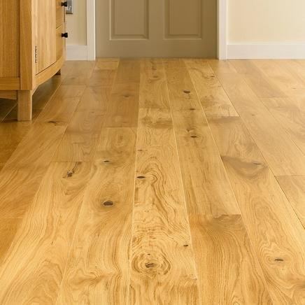 solid oak wood flooring brilliant oak solid hardwood flooring oak single plank real wood flooring  flooring KCXKRNQ