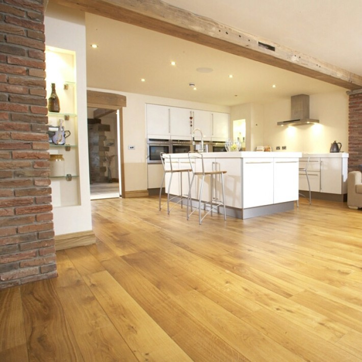 solid oak wood flooring brushed character grade solid oak flooring NYQQWGC
