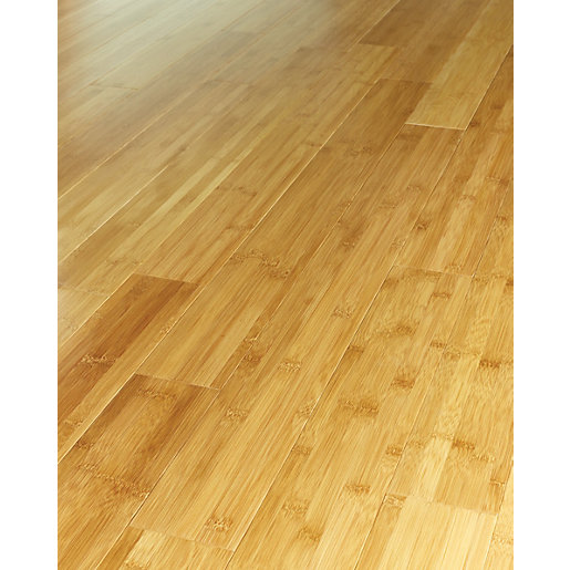solid oak wood flooring westco dark tanned bamboo solid wood flooring HGLALPV