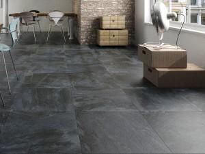 Solid stone floors stone flooring KNGRWOS