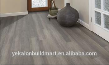 Solid stone floors yekalon newtop selling solid stone grey strand woven bamboo flooring tapu0026go  locking KWVNAHS