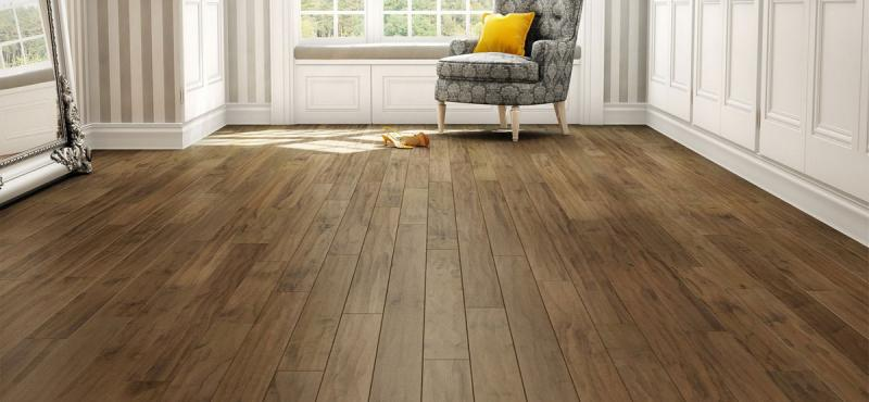 Solid wood floor wonderful solid wood flooring solid wood flooring deals home design  interior and FVUFEKK