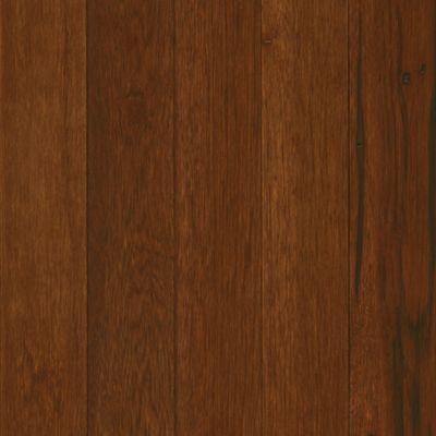 Solid wood floors hickory solid hardwood - autumn apple NLQWZTJ