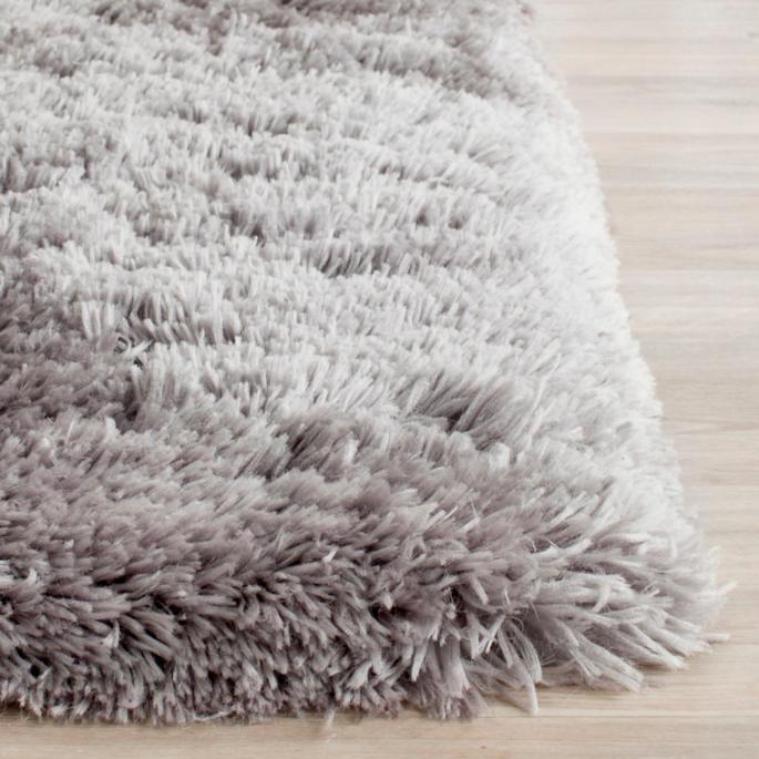 sophia shag area rug FBXPYUS
