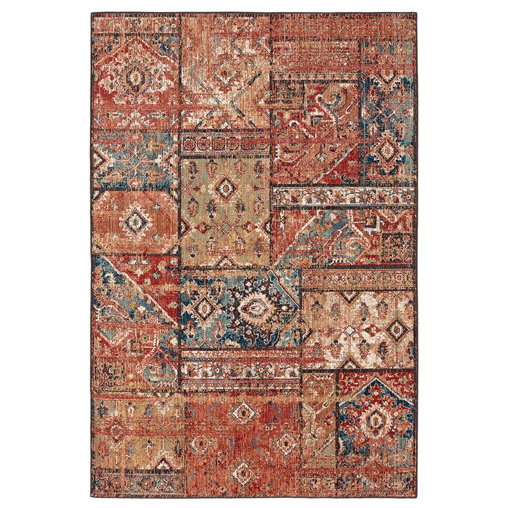 southwestern rugs area rug JZZPXKD