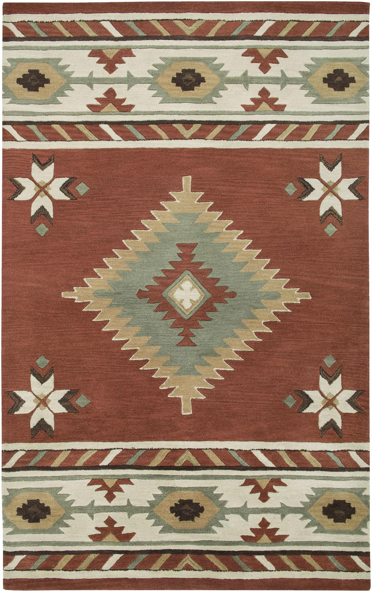 southwestern rugs rizzy rugs southwest su1822. tap to expand FKZQXZE