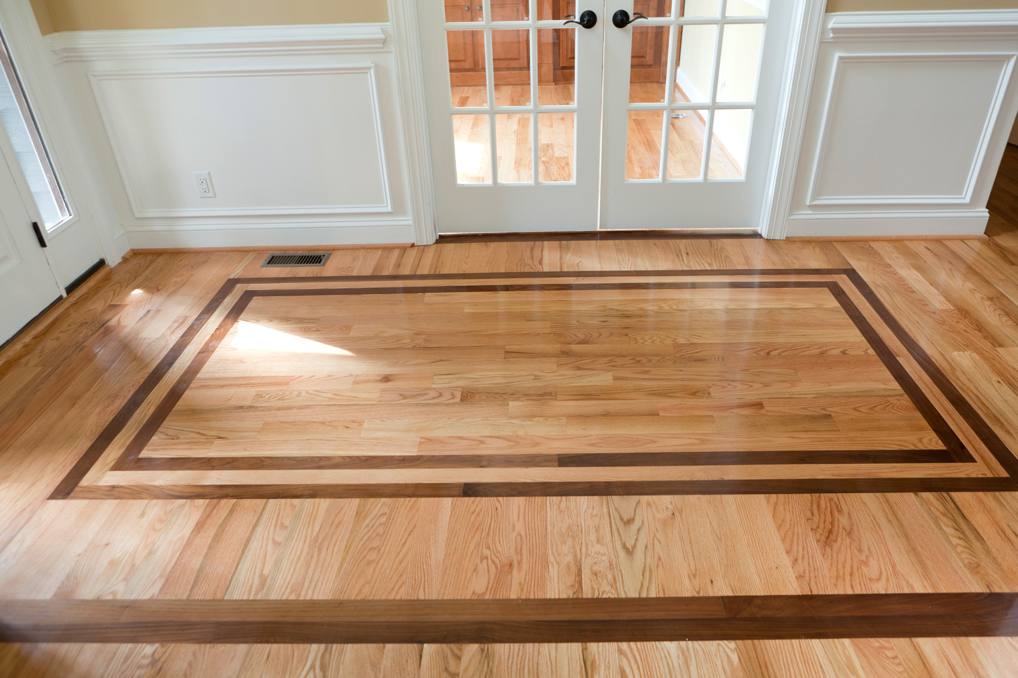 splendid design ideas hardwood floor designs home designing designs NMTILAV