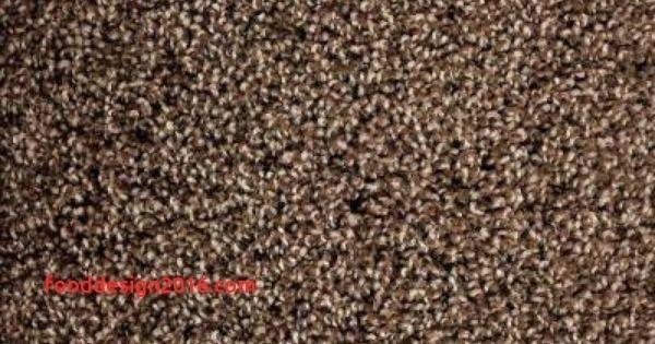 stainmaster pad carpet pad luxury cheapest carpet at floor stainmaster foam  padding ZZUYOVU