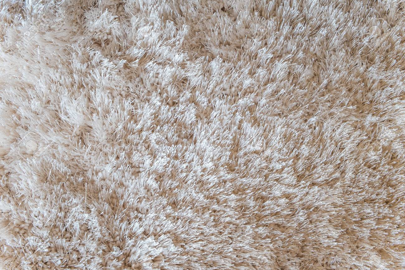 stock photo - white carpet texture background WXRRZYS
