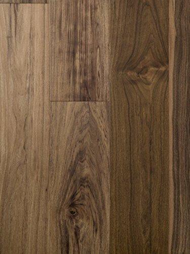 Strong wood floor curupay exotic wood flooring   durable, strong wear layer   engineered  hardwood GZLVRMB