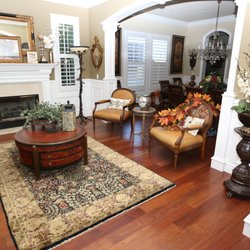 Strong wood floor photo of strong wood floors - pleasanton, ca, united states CAOFZRF
