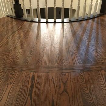 Strong wood floor photo of strong wood floors - pleasanton, ca, united states. wood floor UOFAQPD