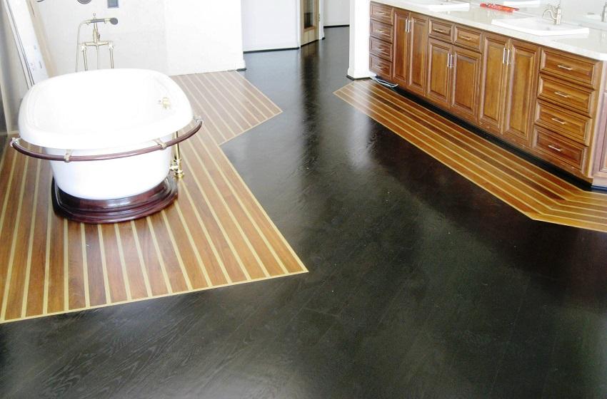 Strong wood floor view wood styles UGZWJBZ